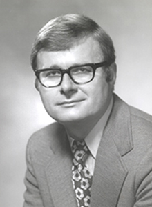 Jeffrey M. Bucher