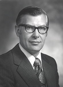 Robert C. Holland