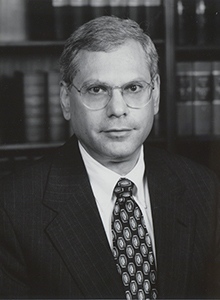 Laurence H. Meyer